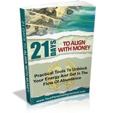Align With Money